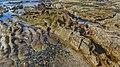 La playa del Confital en Las Palmas de Gran Canaria (15619898173).jpg