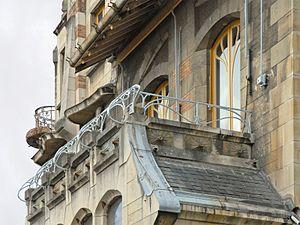 La terrasse sud de la villa Majorelle (Nancy) (4006479198).jpg