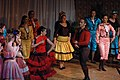 La traviata (16) (5298042562).jpg