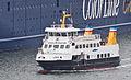 Laboe, Schlepp- und Fährgesellschaft Kiel-3525.jpg