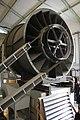 Laboratoire aérodynamique Eiffel soufflerie 01.jpg