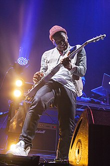 Labrinth at the MEN Arena, 2013.jpg