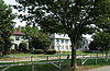 Laburnum Park Historic District