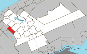 Lac-Alfred Quebec location diagram.png
