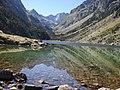 Lac de Gaube - panoramio.jpg