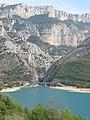Lac de Sainte Croix - panoramio - Alistair Cunningham (3).jpg