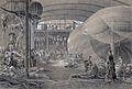 Lachambre balloon factory 02.jpg
