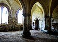 Lacock Abbey - panoramio (3).jpg