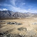 Ladakh (14687170462).jpg