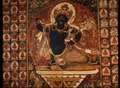 File:Ladakh - A Cradle of Buddhism.webm