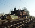 Ladenburg - Bahnhof - 2013-03-04 17-28-22.jpg