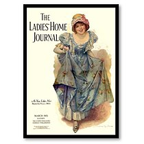 Ladies Home Journal 1900.jpg