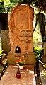 Ladislav Quis hrob Vyšehrad.jpg