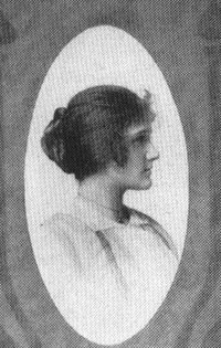 Lady Frieda Harris.jpg