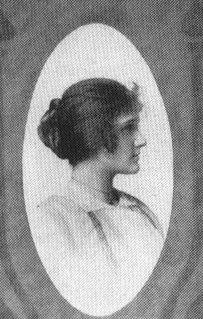 Lady Frieda Harris British artist