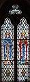 Lady chapel window, St James's, New Brighton.jpg