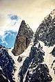 Ladyfinger Peak - 6,000 m.jpg