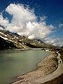 Lago Bianco, Svizzera - panoramio.jpg