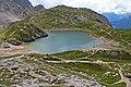 Lago Coldai (237636394).jpg