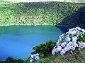 Lagoa Funda, Sata Cruz das Flores, ilha das Flores, Açores.JPG