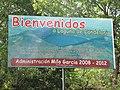 Laguna de Ipala o Candelaria, municipio de Agua Blanca... - panoramio.jpg