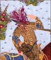Lahhak (The Shahnama of Shah Tahmasp).png