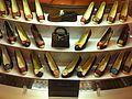 Laika ac Chocolate Shoes (9840929373).jpg