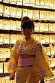 Laika ac Mitami Matsuri (7574351974).jpg
