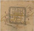 Laizhou 1800-1850.jpg