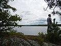 Lake Michigamme - panoramio (14).jpg