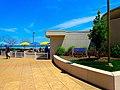 Lake Vista Café - panoramio.jpg