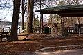 Lake Wheeler Park - panoramio (21).jpg
