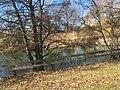 Lake in Helsingborg 02.jpg