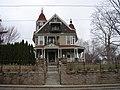 Lammers House 1.JPG