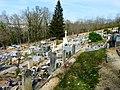 Lamonzie-Montastruc cimetière.JPG
