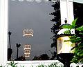 Lamp Post (2766876138).jpg