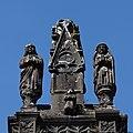 Lampaul-Guimiliau - Église Notre-Dame - PA00090020 - 016.jpg