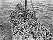 Lancashire Fusiliers boat Gallipoli May 1915.jpg