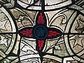 Lancet Windows (detail), Normandy, ca. 1250-1300 (5459175912).jpg