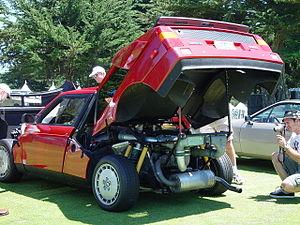 Lancia Delta S4 Stradale - Concorso Italiano 2003 - rvl.jpg