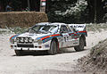 Lancia Rally 037 - Flickr - exfordy.jpg