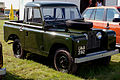 Land Rover (1241358180).jpg