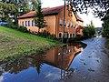 Landeskirchliche Gemeinschaft Bonnhof 20210815 190358.jpg