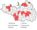 Landkreis Biberach Uebersicht.png