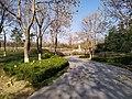 Landscape of Zhuohe River 02.jpg