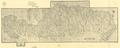 Landskapskarta Halland 2.png