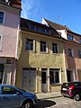 Lange Straße Pirna 119630593.jpg