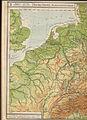 Lange diercke sachsen deutschland bodenverhaeltnisse 1.jpg