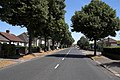 Langer Lane, Birdholme, Derbyshire (geograph 207978).jpg