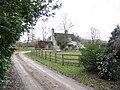 Langford Downs House - geograph.org.uk - 304900.jpg